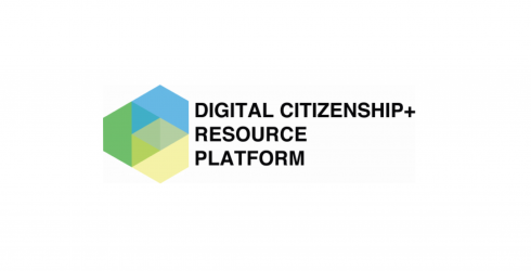 Safety, Privacy, and Digital Citizenship: Introductory Materials